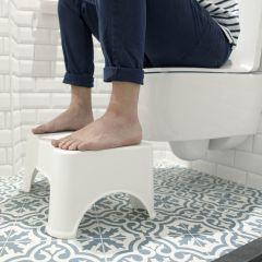 ToiletSquat